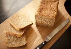 pullman loaf 08