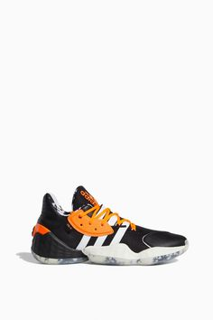 James Harden Shoes, Fashion Edgy, Mens Fashion, Daniel Patrick, Basketball Shoes, Collaboration, Adidas Sneakers, Footwear, Clothes For Women