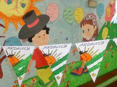 Classroom Displays, Infant Crafts, Decorations