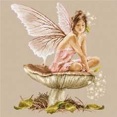 Fairy Myth Mythical Mystical Legend Elf Faerie Fae Wings Fantasy Elves Faries Sprite Nymph Pixie Faeries Hadas Enchantment Forest Whimsical Whimsy Mischievous