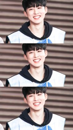 #비아이 @LFDDM Kim Hanbin Ikon, Ill Wait For You, Double B, My Everything, A Good Man, Bobby, Kdrama, Nostalgia, Kpop