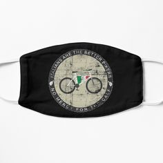 Marines Funny, Biker, Pullover, Phone Covers, Zipper Pouch, Designs, Calves, Shirts, Good Things