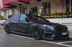 #carexporter Mercedes Benz Brabus Cars for Export / Import - brabus850, s63cabriolet, amg, s63amg, s63coupe, s65amgcabriolet,… #exportcars