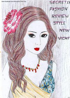 Love khmer draw art ទំនាក់ទំនង  Contace :  Instragram : secret.cha Twitter : Secret Cha Pinteres : Secretcha JA Facebook/Secrtecha JA Page  : Secret Cha Page  : SECRET CHA Page  : គំនូរកូនខ្មែរ Secret Cha Page  : សៀរភៅអាថ៌កំបាំង_Secret BOOK Youtube : Secret Cha 36