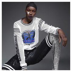 Adidas x Alexander Wang AW skate Worn once Depop