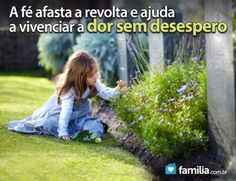 Familia.com.br | O que o luto ensina