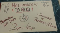 Come by philomenas and join our bbq also giving free boarshead t shirts while they last Italian Deli, Giving, Bbq, Join, Stuffed Peppers, Shirts, Free, Barbecue, Barrel Smoker