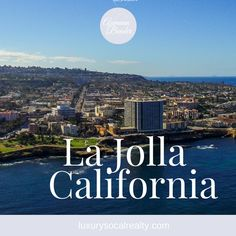 7 Best La Jolla Restaurants Images La Jolla Restaurants