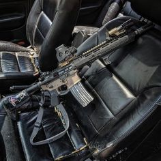 """Mitch Derse on Instagram: """"If recent events over the past few years haven't shown the importance of learning of fighting from/around vehicles, I'm not sure when…"""""""