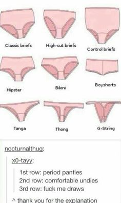 788d3d60be5ca 1st row  Period panties ....dying!  truth Funny Quotes