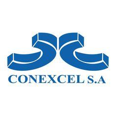 CONEXCEL,Logo