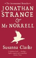 Love this book so much I read it at least once a year! (Jonathan Strange & Mr Norrell by Susanna Clarke) Good Books, Books To Read, My Books, Page Turner Books, Great Openings, English Novels, First Novel, Will Turner, Book Recommendations