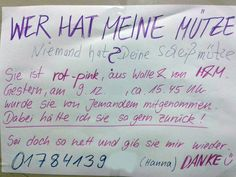 NOBR FH Potsdam_Kleine Greta_Kommentar Studiengang Soziale Arbeit Auch hier herrscht ein rauer Ton-b