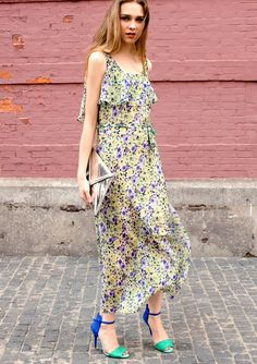 Cheap Maxi Dresses UK, Maxi Dresses Online Sale - yydress.co.uk
