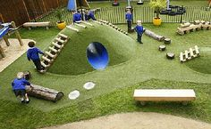 outdoor learning environment - Google Search