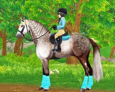 Star Stable Horses, Free Kids Coloring Pages, Horse Photography, Club Outfits, Show Horses, Stables, Fnaf, Crow, Animals And Pets