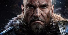 Don't hold your breath for Lords of the Fallen 2: A big question mark hangs over the second game in the Souls-like action role-playing…