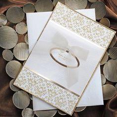 See more @kozainvitations #weddinginvitations #swpvendor