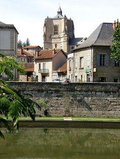 Aveyron   Aveyron  Villefranche de Rouergue