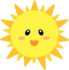 63 best images about Star in sun clipart for kids png collection - ClipartXtras