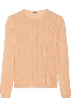 http://cdna.lystit.com/photos/057c-2013/12/20/miu-miu-orange-lace-trimmed-cashmere-and-silk-blend-sweater-product-1-16343127-0-678279760-nor...