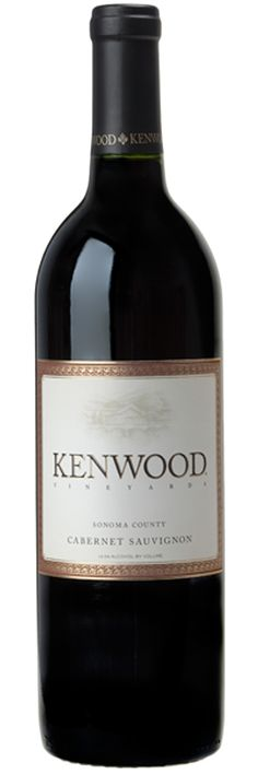 kenwood wine cabernet sauvignon: this one is also great and a little less expensive; it ranges between 18 to 20 dollars; excellent; one of my new favourites to buy