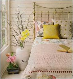 Lovely Clusters - dwellings and décor (daisy chain: {cozy-up} + {snuggle-in})