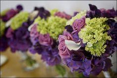 Bouquets by FlowersFlowers  #florist