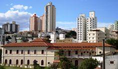 Casa do Conde de Santa Marinha