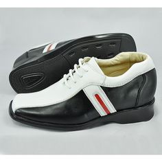 Men Casual Shoes - men height increasing elevator casual shoes get taller 6.5cm / 2.56inches with the SKU: MENJGL_1252 at Tooutshoes online store