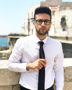 Repost barone_piero    Shooting day in Siracusa #Sicily