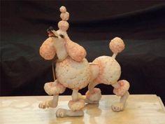 A Breed Apart in Decorative Figurines | eBay