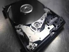 Data Recovery Makes All The Difference