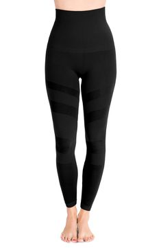 #CelluliteWrap Causes Of Cellulite, Cellulite Cream, Reduce Cellulite, Anti Cellulite, Cellulite Exercises, Cellulite Remedies, Cellulite Workout, Leggings Style, Leggings Fashion