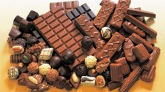 11 iulie - ziua ciocolatei. Scurta istorie a unei ispite delicioase http://www.realitatea.net/11-iulie-ziua-ciocolatei-scurta-istorie-a-unei-ispite-delicioase_964716.html#ixzz20JJy8IFl