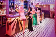 Are you looking for top 10 strip club In London? Come and join at fantastic decor and gorgeous girls the Browns strip club London. Here, you can strip club spend delightful & relaxing time in London.