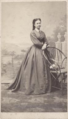 Schindler von Kunewald, Ernestine Victorian, Fine Art, History, Digital, Painting, Costume Design, Ideas, Paintings, Historia