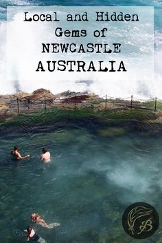 Fun Things to Do in Newcastle NSW Heading to Newcastle, Australia? Here are some of the local and hidden gems you can find around town.Heading to Newcastle, Australia? Here are some of the local and hidden gems you can find around town. Australia Travel Guide, Visit Australia, Australia Trip, South Australia, Melbourne Australia, Western Australia, Great Barrier Reef, Brisbane, Sydney