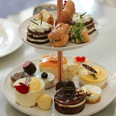 Dining-Days-Princess-Cheesecake-4