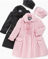 little girls coats