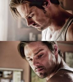 anymeanspossible: Vincent Keller {Beauty and the Beast} Oh my one, swear I'm trying. What good would it do lying. Gorgeous Black Men, Beautiful Men Faces, Most Beautiful Man, Jay Ryan, Film Su, Vincent Keller, Catherine Chandler, Vincent And Catherine, Kristin Kreuk