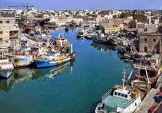 SiciliaHD: Mazara del Vallo, la pesca piange Il comprensorio ...
