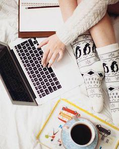 Houd rust in deze digitale wereld! Hoe je dat doet? Dat lees je hier!
