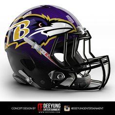 af3f67fc 19 Best Mike Collins, Ravens fan 4 life. images in 2017 | Baltimore ...