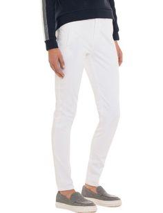 country road summer 2016 dress tassel - Google Search David Jones, Summer 2015, Capsule Wardrobe, White Jeans, Capri Pants, Sweatpants, Shopping, Tassel, Beauty
