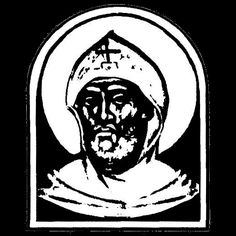 Brotherhood of St. Moses the Black: linking Ancient African Christianity and the African ­American Experience