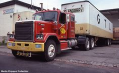 Chevrolet Bison photos, picture # size: Chevrolet Bison photos - one of the models of cars manufactured by Chevrolet Semi Trucks, Big Chevy Trucks, Big Rig Trucks, Chevrolet Trucks, Old Trucks, Heavy Duty Trucks, Heavy Truck, Antique Trucks, Vintage Trucks