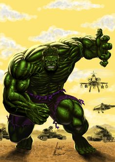 #Hulk #Fan #Art. (Hulk) By: André Mantoano. (THE * 5 * STÅR * ÅWARD * OF: * AW YEAH, IT'S MAJOR ÅWESOMENESS!!!™)[THANK Ü 4 PINNING!!!<·><]<©>ÅÅÅ+(OB4E)