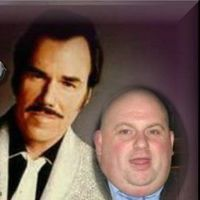 Dazzle from Homelands Radio - Special Show Remembering Slim on http://www.homelandsradio.com - click picture and visit site to listen Remembering Slim Whitman - Join our group https://www.facebook.com/groups/rememberingslim