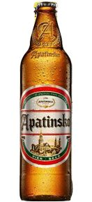 apatinsko.ashx (132×290)